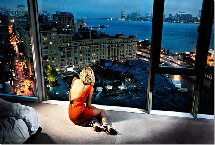 David Drebin_Condenast_Looking_Out_3203