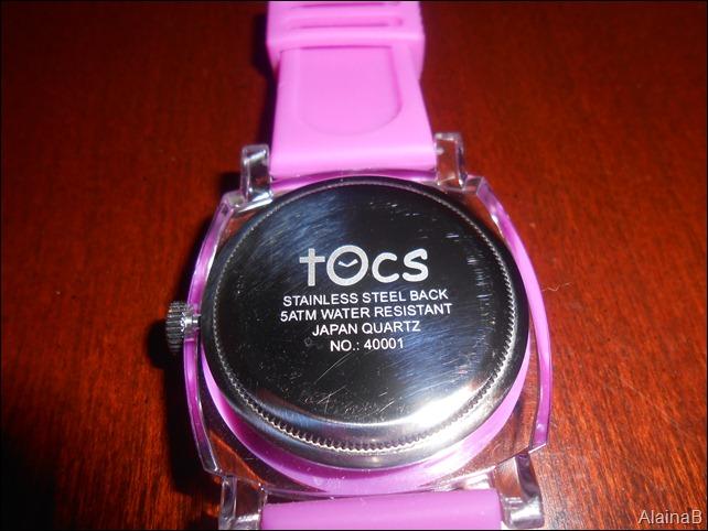 salts, watches 098