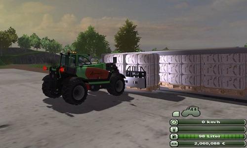 agrovector-doppelpalettengabel-fs2013