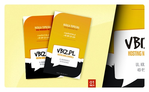 Vbiz_Business_Card_by_drammen