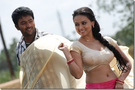 Aayiram-Vilakku-Movie-Stills-3