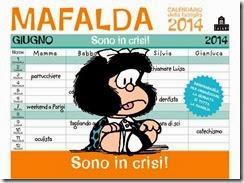 36-Mafald3