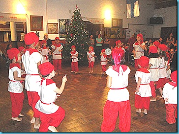 Festa Papai Noel CF Dez 2011 007