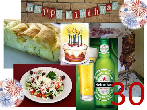 30th+birthday+party+ideas