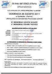 Vicofertile PR 28-08-2011_01