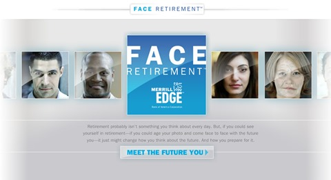 Face Retirement