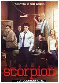 5420e904c26df Scorpion S01E12 Legendado RMVB + AVI HDTV