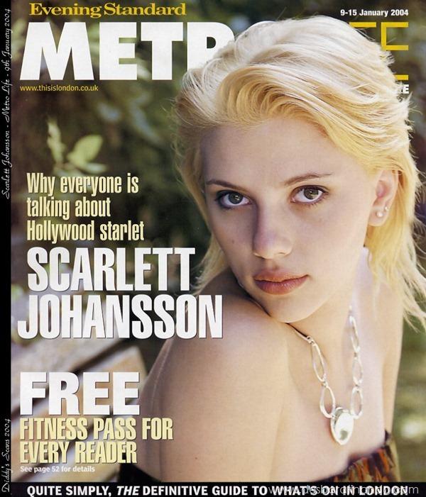 scarlett-johansson-linda-sensual-sexy-sexdutora-tits-boobs-boob-peitos-desbaratinando-sexta-proibida (285)
