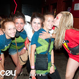 2013-07-20-carnaval-estiu-moscou-578