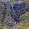 Islandia_286.jpg