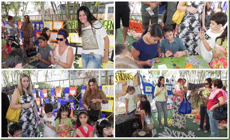 Exposição de Artes Vira Virou15