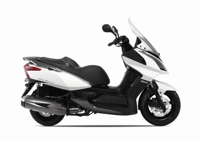kymco-downtown-300-malossi-parts-alexopoulosltd