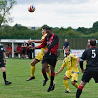 aylesbury_vs_wealdstone_310710_014.jpg