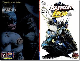 P00002 - Batman y Lobo - Deadly Serious #2 (de 2)