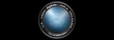 digiKam 2.6.0