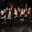 Nacht van de muziek CC 2013 2013-12-19 235.JPG