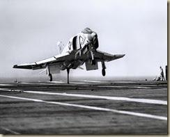 F-4H-1 No 6 (5)