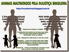 ANIMAIS-INJUSTICA_thumb[1]