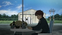 [WhyNot] Robotics;Notes - 15 [E2DA8FC5].mkv_snapshot_06.48_[2013.02.01_21.54.03]