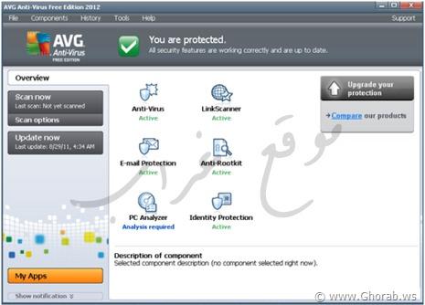 AVG-Antivirus-2012