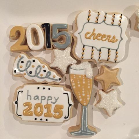 New Years 097