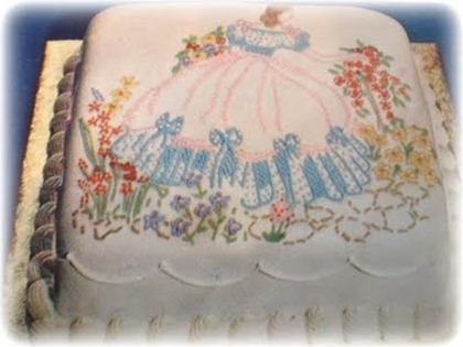 Vintage-cake-decorating-4