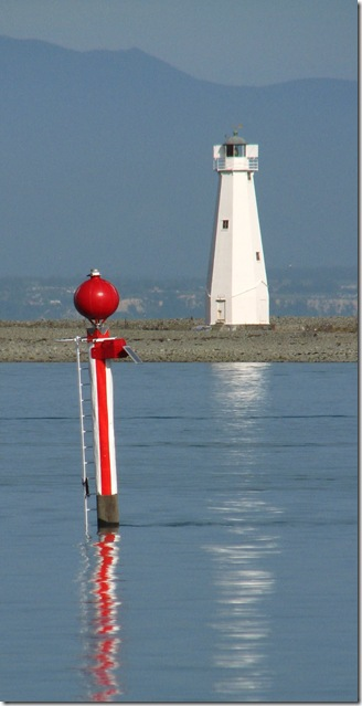 lighthouseIMG