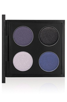 MAC-Eye-Shadow-x-4-Taste-Temptation