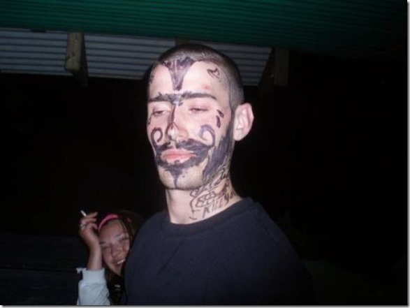 silly-drunk-people-21