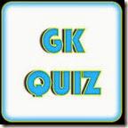 GK-Quiz-game