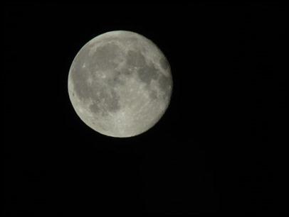 1 Full Moon