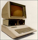 apple-iie-2