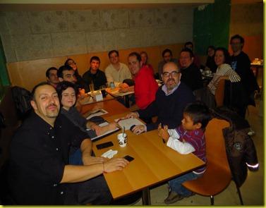 asamblea dic 2012