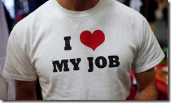 employee-engagement-2.s600x600