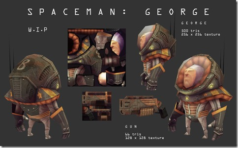 space_man_george_by_duncanfraser-d3apiq3