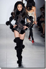 The Blonds7
