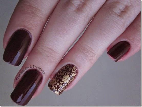 Vinhito protector nail
