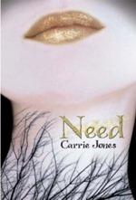 need_carrie_jones_20090104