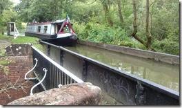 6 yarningdale aqueduct