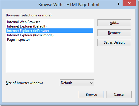 Example.BrowseWithExplorer