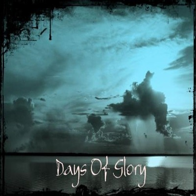 Days Of Glory - Sonhos e Pesadelos