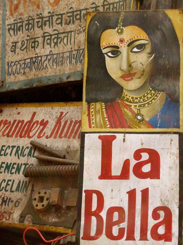 indian-street-art-26