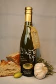 Olive Tap Tuscan Herb
