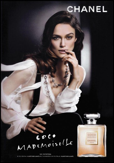 keira-knigtley-coco-mademoiselle-2009-ad-large