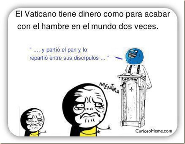 memes ateismo dios jesus religion (37)