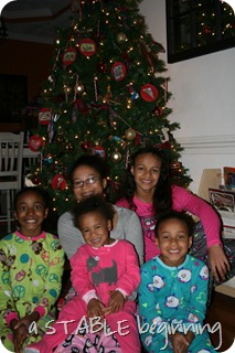 Christmas 2012 063