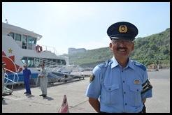2011-07-18 Island Adventure 004