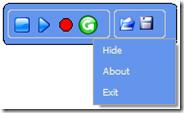 Windows Macro Recorder