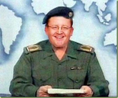 robert gibbs baghdad bob