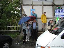 2002-05-11 11.24.13 Trier.jpg